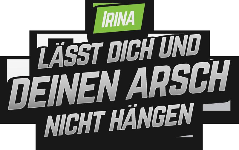 Irina 2