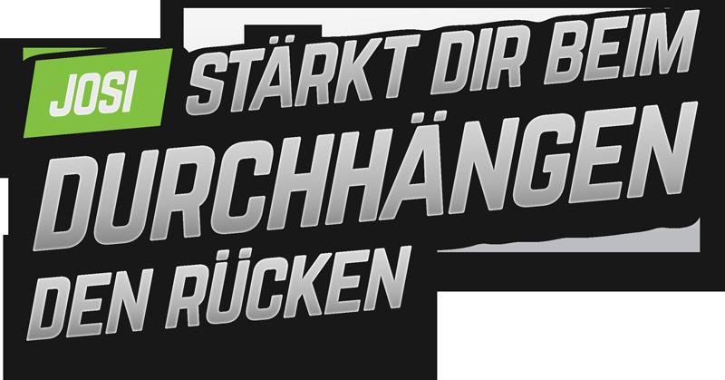Personal Fitness Trainer Hamburg - TeamBodyCoach - Josi 2