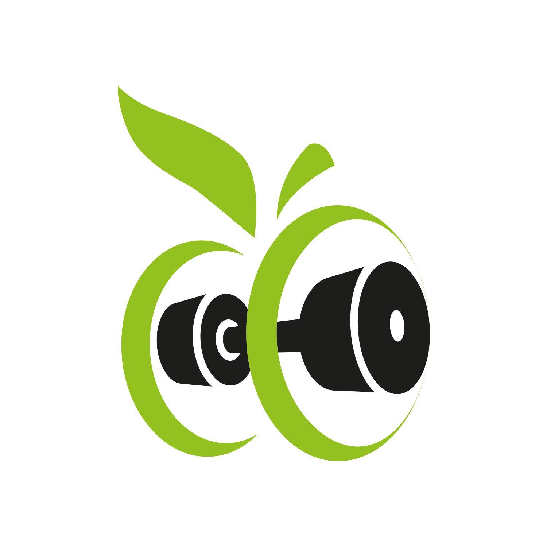 Personal Fitness Trainer Hamburg - TeamBodyCoach - Personaltraining 2