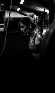 Mach das beste aus dir, trainiere mit einem Personal Fitness Trainer von TeamBodyCoach in Hamburg