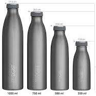 Personal Fitness Trainer Hamburg - TeamBodyCoach - Hormone in Plastikflaschen - 2 Meinungen führen zur Verwirrung 1
