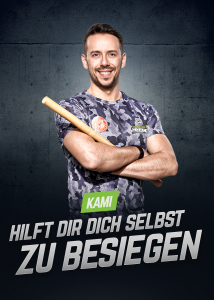 Personal Fitness Trainer Hamburg - TeamBodyCoach - Home 4