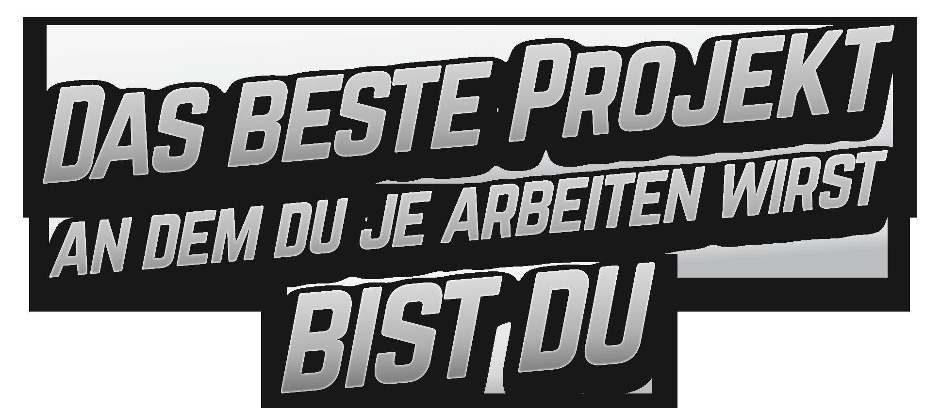 Personal Fitness Trainer Hamburg - TeamBodyCoach - Ziele mit Emotionen verknüpfen - deine Regel Nr. 1! 1