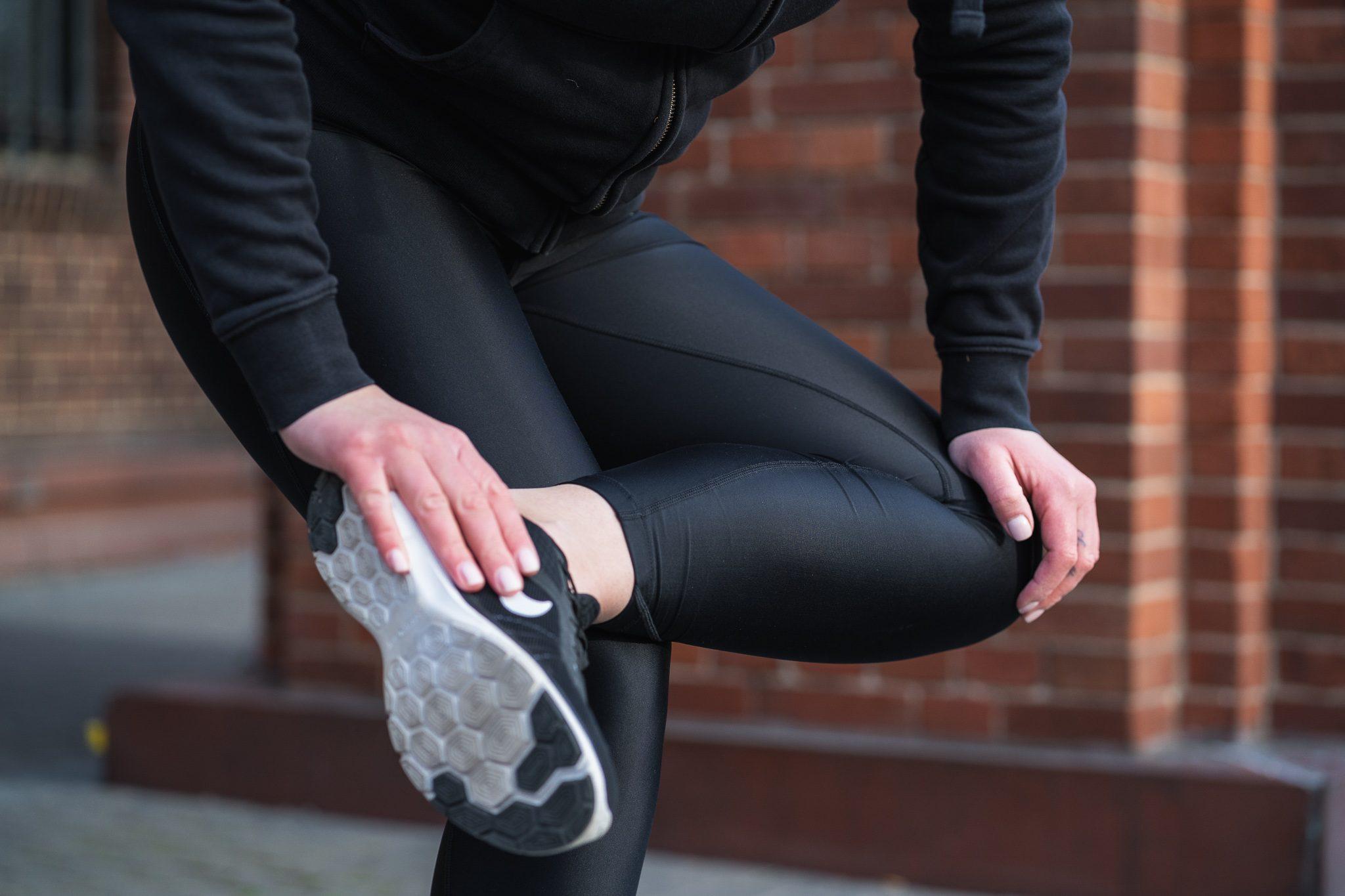 Personal Fitness Trainer Hamburg - TeamBodyCoach - Sei nicht so steif - 3 Mobility Vorteile 7