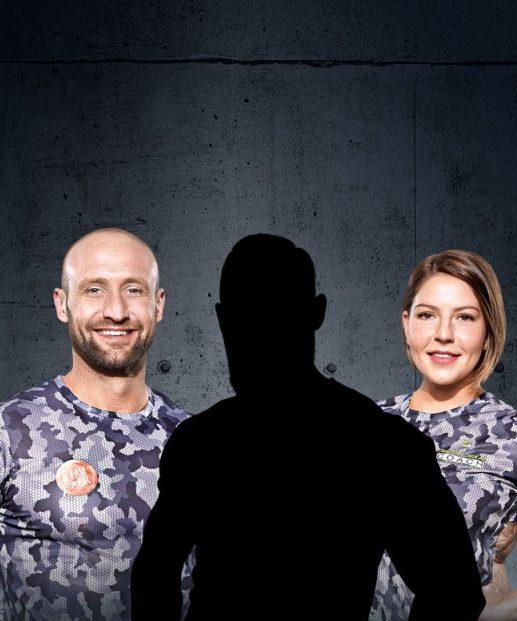 Personal Fitness Trainer Hamburg - TeamBodyCoach - Nelson 1